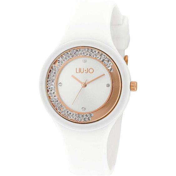 Desear periódico fuga de la prisión  Reloj - Quarzo - Mujer - Liu Jo - TLJ1419 - Dancing Mini - Relojes